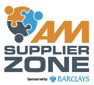 AM supplier zone